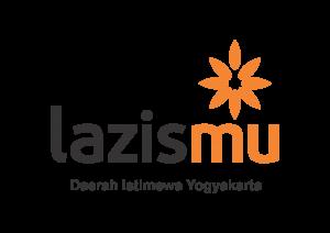Lazismu DIY