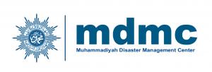 MDMC DIY