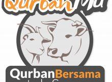 Qurbanmu