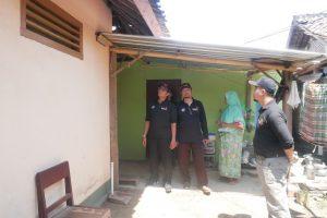 Bantuan Muhammadiyah DIY